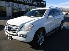 2008_Mercedes-Benz_GL-Class_5.5L_ Murray UT
