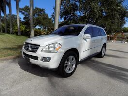 2008_Mercedes-Benz_GL-Class_GL 450_ Hollywood FL