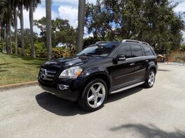 2008_Mercedes-Benz_GL-Class_GL 550_ Hollywood FL