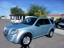 2008_Mercury_Mariner__ Apache Junction AZ