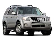 2008 Mercury Mariner  Denville NJ