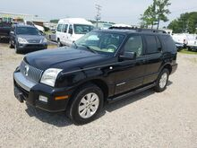 2008_Mercury_Mountaineer__ Ashland VA