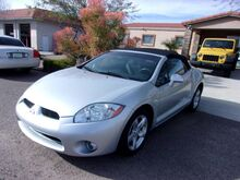 2008_Mitsubishi_Eclipse_GS_ Apache Junction AZ