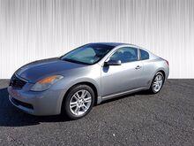 2008_Nissan_Altima_3.5 SE_ Columbus GA