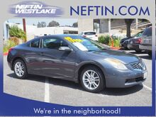 2008_Nissan_Altima_3.5 SE_ Thousand Oaks CA
