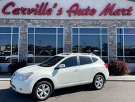2008 Nissan Rogue SL Grand Junction CO