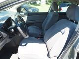 2008 Nissan Sentra 2.0 Indianapolis IN