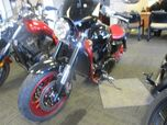 2008 No Make VULCAN 1600 MOTORCYCLE
