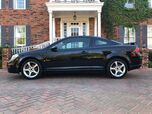 2008 Pontiac G5 GT 2-owners LOADED leather sunroof LOW MILEAGE GREAT RIDE & DRIVE