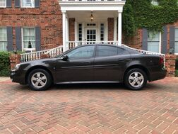2008_Pontiac_Grand Prix_2-owners PARK PLACE LEXUS TRADE. SUPER NICE_ Arlington TX