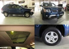2008_Pontiac_Torrent_Base_ Sheffield OH