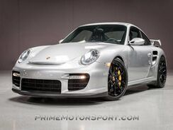 2008_Porsche_911_GT2_ Addison IL