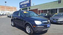 2008_SATURN_VUE_XE_ Kansas City MO
