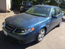 Saab Dealership Near Me >> Best Deals | Listings, For Sale, Prices, Sales, Specials | Near Me | Mercedes-Benz of ...