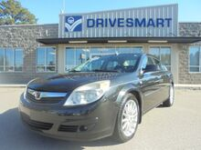 2008_Saturn_Aura_XR_ Columbia SC