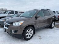 2008 Saturn OUTLOOK XR Alexandria MN