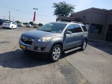 2008_Saturn_Outlook_XR_ Killeen TX