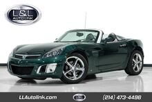 2008_Saturn_Sky_Red Line_ Lewisville TX