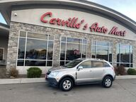 2008 Saturn VUE XE Grand Junction CO