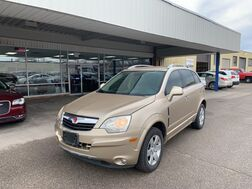 2008_Saturn_VUE_XR_ Cleveland OH