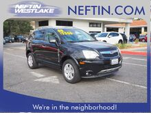 2008_Saturn_Vue_XR_ Thousand Oaks CA