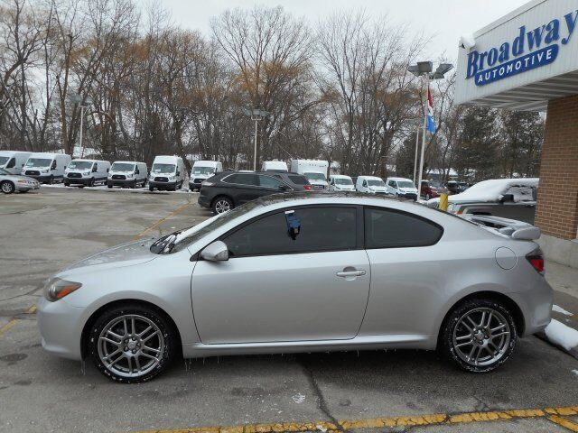 2008 Scion tC  Green Bay WI