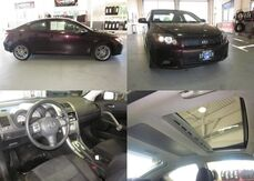 2008_Scion_tC_Base_ Sheffield OH