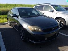 2008_Scion_tC_Spec_  FL
