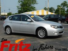 2008_Subaru_Impreza Wagon (NY/NJ)_i_ Fishers IN
