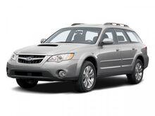 2008_Subaru_Outback_BASE_ Covington VA