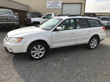 2008_Subaru_Outback (Natl)_Ltd_ Ashland VA