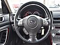 2008 Subaru Outback XT Elmont NY