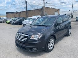 2008_Subaru_Tribeca (NY/NJ)_5-Pass Ltd_ Cleveland OH