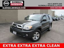 2008_Toyota_4Runner__ Glendale Heights IL