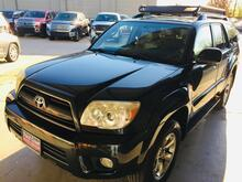 2008_Toyota_4Runner_Limited 2WD_ Austin TX