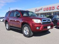 2008 Toyota 4Runner SR5 Grand Junction CO