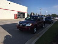 2008 Toyota 4Runner SR5 Decatur AL
