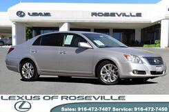 2008_Toyota_Avalon__ Roseville CA