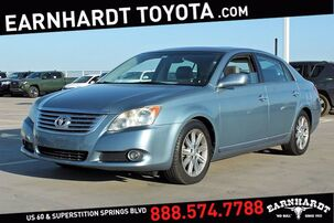 2008_Toyota_Avalon_Limited *HEATED SEATS*_ Phoenix AZ