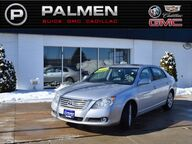 2008 Toyota Avalon Limited Kenosha WI