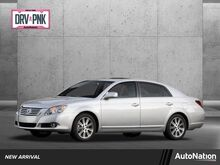 2008_Toyota_Avalon_Limited_ Maitland FL