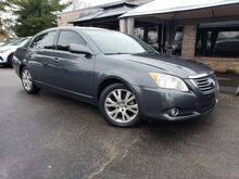 2008_Toyota_Avalon_Touring_ Georgetown KY