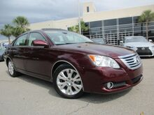 2008_Toyota_Avalon_XLS_ Fort Myers FL