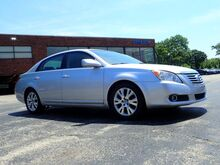 2008_Toyota_Avalon_XLS_ Highland Park IL