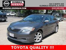 2008_Toyota_Camry__ Glendale Heights IL