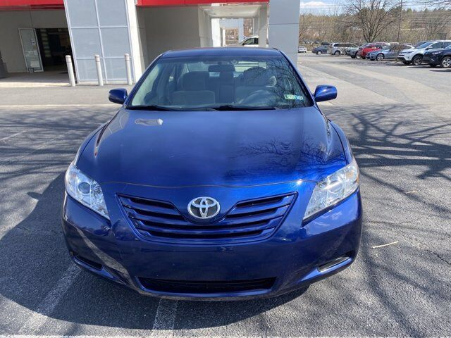 2008 Toyota Camry LE State College PA