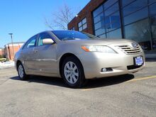 2008_Toyota_Camry_XLE_ Highland Park IL