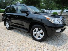 2008_Toyota_Land Cruiser__ Pen Argyl PA