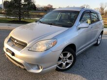 2008_Toyota_Matrix_XR_ Whitehall PA