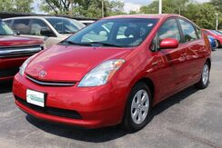 2008_Toyota_Prius__ Fort Wayne Auburn and Kendallville IN